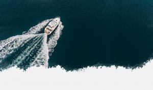 fast boat nusa penida and lembongan island